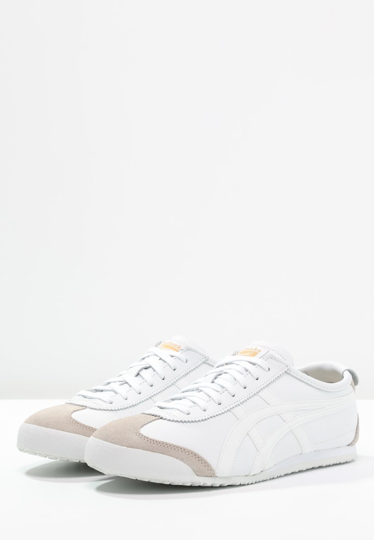 Men MEXICO 66 - Trainers