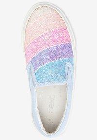 Next - Skate shoes - multi-coloured - 1