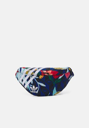WAISTBAG UNISEX - Bum bag - multicolor