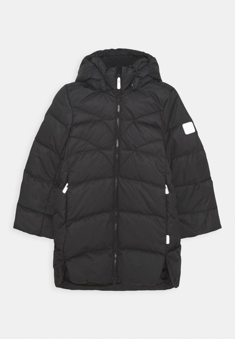 Reima - AHDE - Down coat - black
