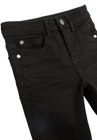 Next - Jeans Slim Fit - black - 2