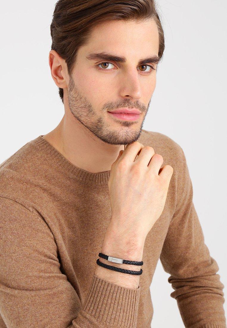 Homme SIGNATURE - Bracelet