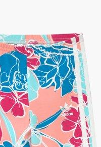 adidas Originals - Leggings - pink - 3