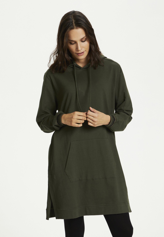 Femme BPKADJA - Sweatshirt