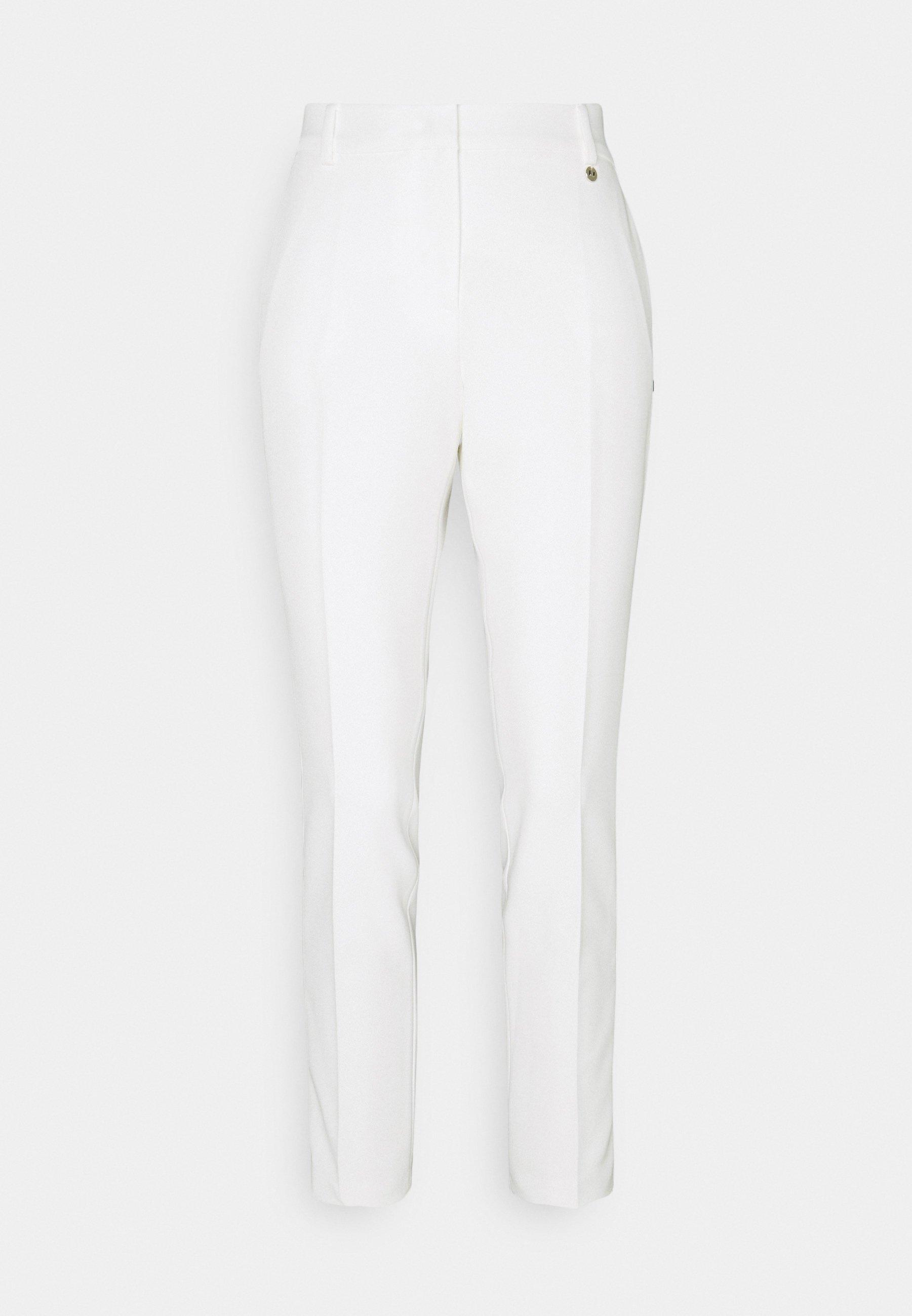 Women PANTALONE - Trousers