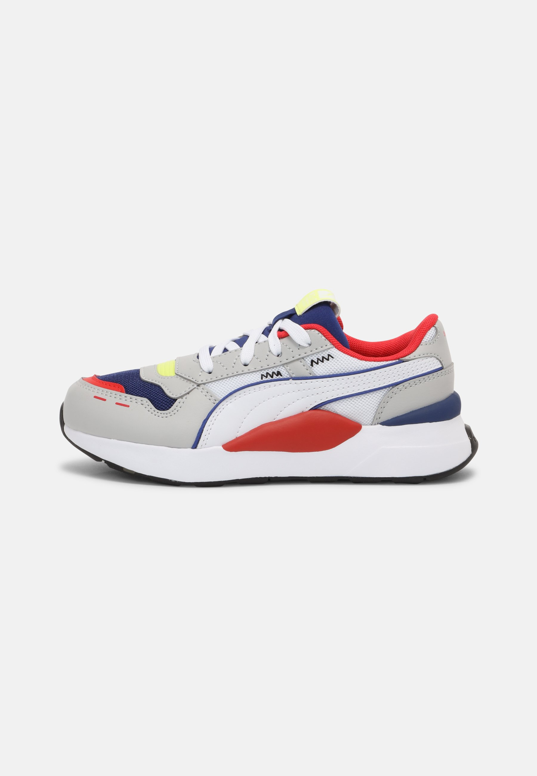 Kids RS 2.0 CORE - Trainers
