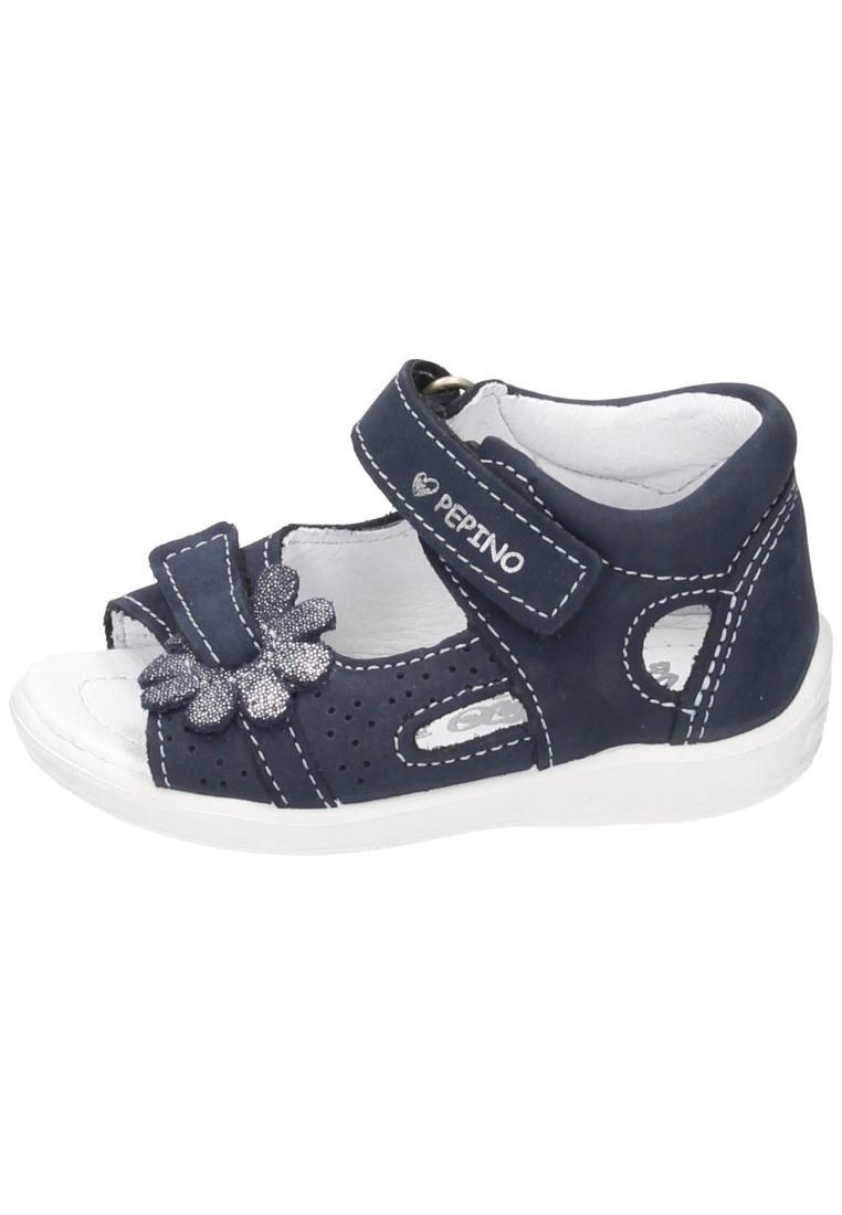 Enfant MINILETTE - Chaussures premiers pas
