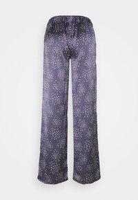 Etam - HELEN SET - Pyjama set - indigo - 6