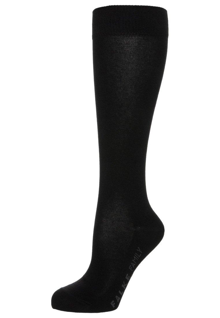 Women FAMILY - Knee high socks