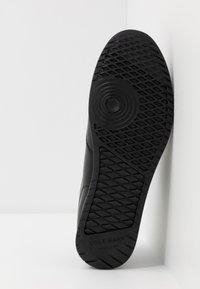 Cole Haan - GRANDPRO TURF  - Sneakers basse - black - 4