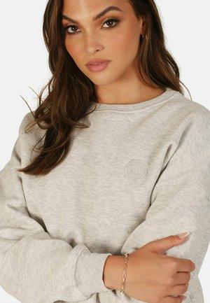 SOPHIE - Sweater - grey