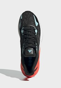adidas Performance - X9000L3 LAUFSCHUH - Neutrala löparskor - black - 3