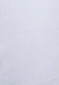 JOOP! - PANKO - Shirt - pastel blue - 7