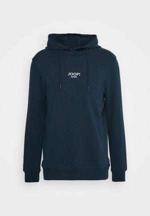 SKIPPER - Sweater - dark blue