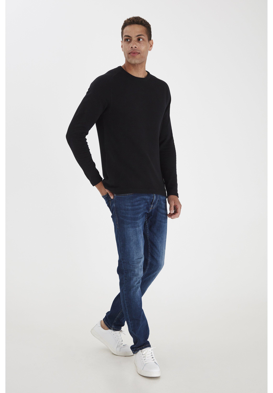 Homme BHNORUN  - Pullover
