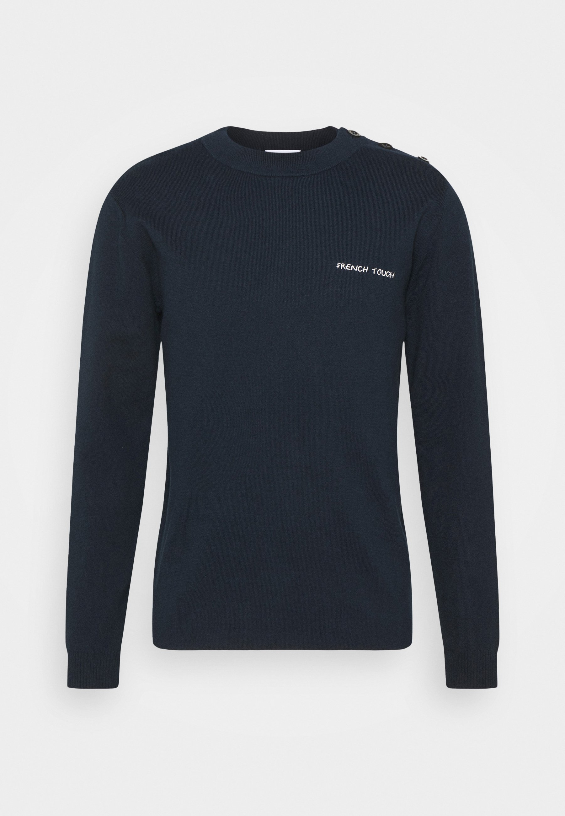 Homme SAILOR TOUCH - Pullover