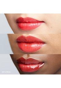 Bobbi Brown - CRUSHED OIL-INFUSED GLOSS - Lip gloss - hot streak - 1
