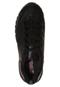Skechers Sport - Sneaker low - schwarz - 6