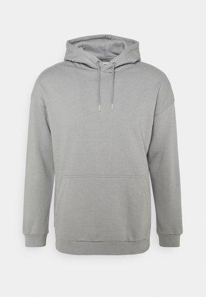 UNISEX - Mikina skapucí - grey