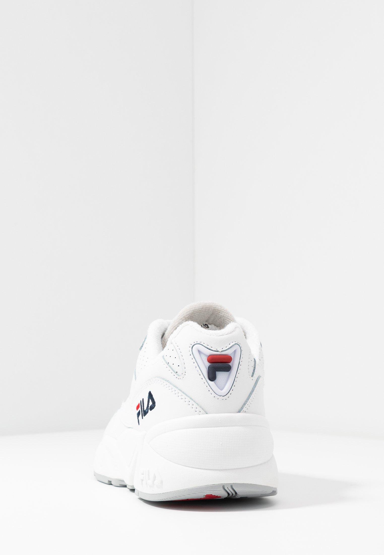 Off white Vinterskor: Köp upp till −60% | Stylight