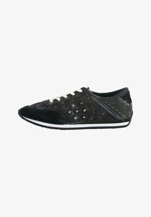 ROYAL - Sneakersy niskie - noir