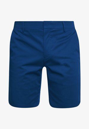 GENTS - Shorts - dark blue