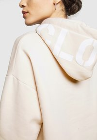 CLOSED - Sweatshirt - lychee - 6