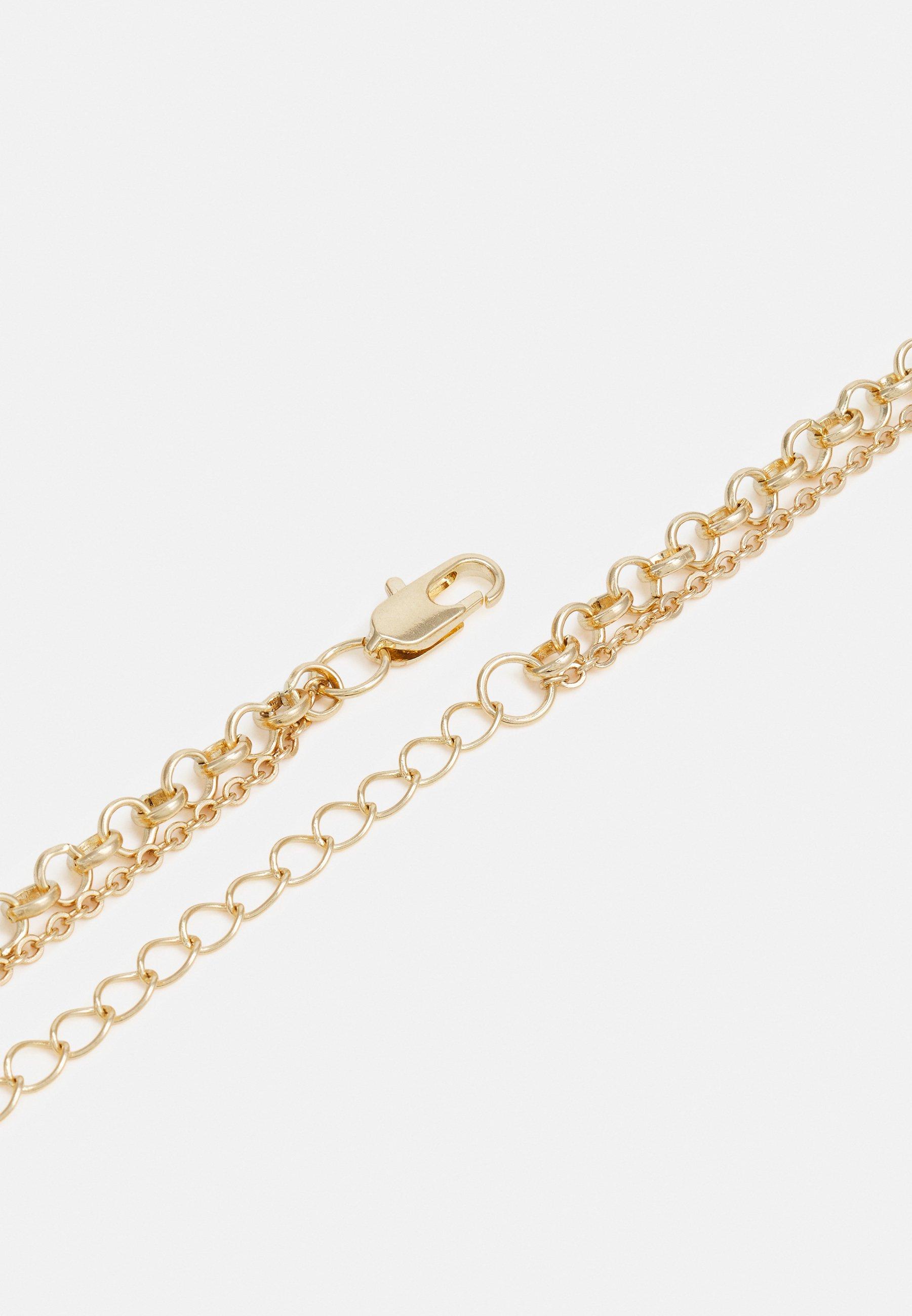 Women PCDUNNO COMBI NECKLACE - Necklace
