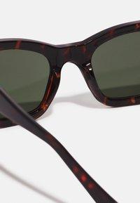 A.Kjærbede - BIG  - Sunglasses - demi - 2