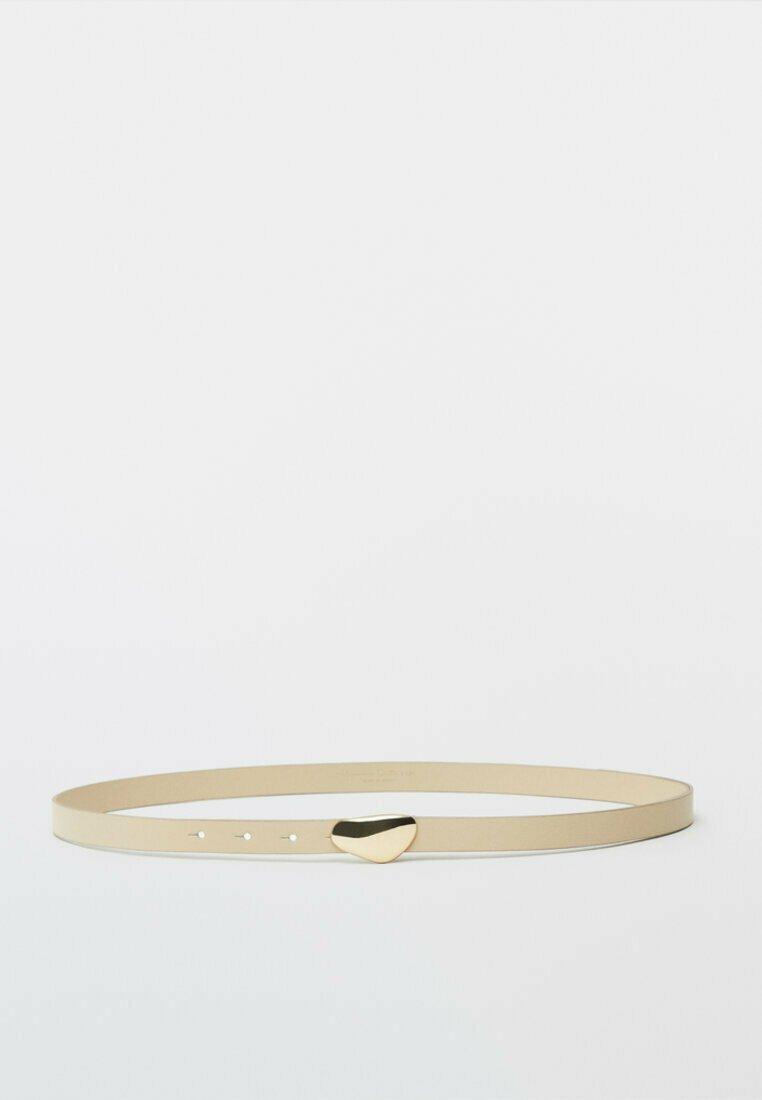 Women MIT METALLSTEIN  - Waist belt