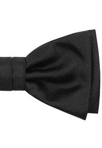 HUGO - Bow tie - black - 2