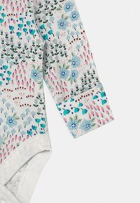 Marks & Spencer London - DITSY BABY 5 PACK - Body - pink/white - 3