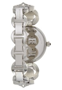 Versus Versace - PEKING ROAD - Watch - silver-coloured - 2