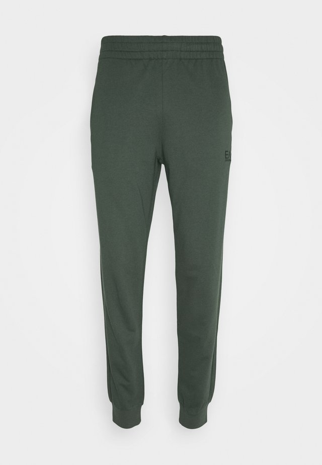 PANTALONI - Tracksuit bottoms - urban chic