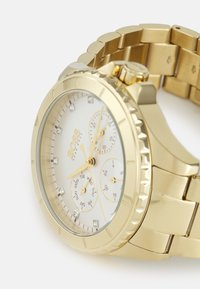 BOSS - PREMIERE - Watch - gold-coloured - 4