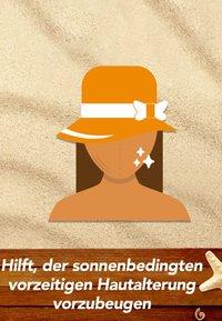 Piz Buin - SONNENSCHUTZ MOISTURISING ULTRA LIGHT SUN SPRAY LSF 15 - Sun protection - - - 4