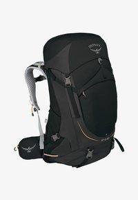 Osprey - SIRRUS - Rugzak - black - 0