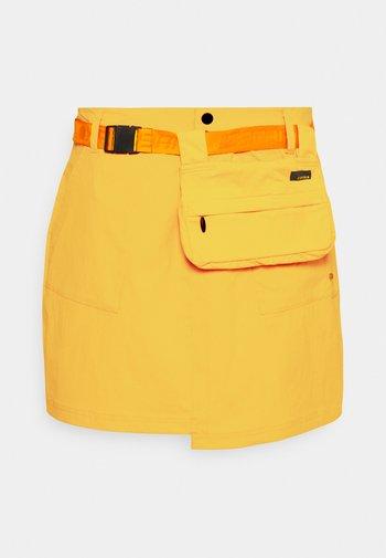 ESPANOLA - Sportrock - yellow