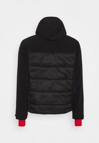Toni Sailer - COLIN SPLENDID - Ski jacket - black - 10