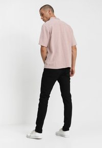 Tiger of Sweden Jeans - EVOLVE - Jean slim - forever - 2