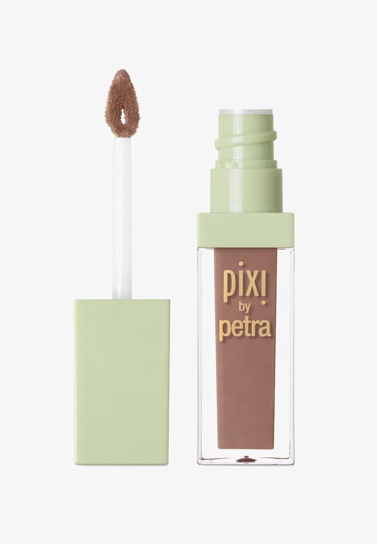 Pixi - MATTELAST LIQUID LIP - Flüssiger Lippenstift - matte beige