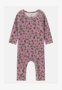 Name it - NBFRIHNE - Pyjama - deauville mauve - 0