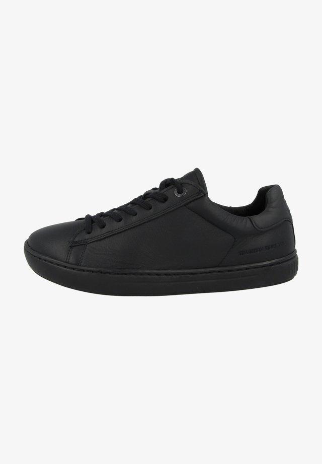 LEVIN  - Sneakers laag - black