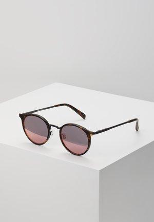 TORNADO - Sunglasses - tort