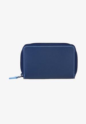 Portemonnee - dark blue