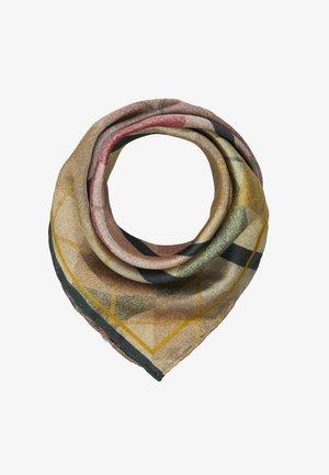 NECK - Šátek - multi-coloured