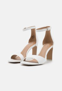 Call it Spring - OLLILLE - Sandals - white - 2