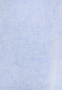Seidensticker - Blouse - blau - 2