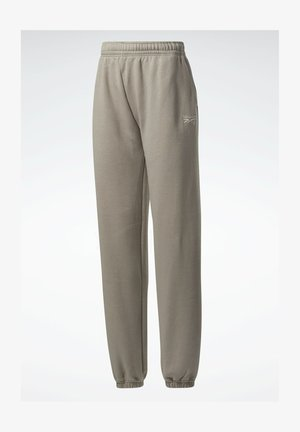 CLASSICS COZY - Pantalon de survêtement - grey