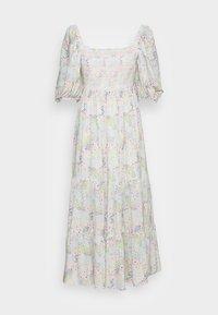 By Malina - LUNA DRESS - Vestito estivo - multi-coloured - 3